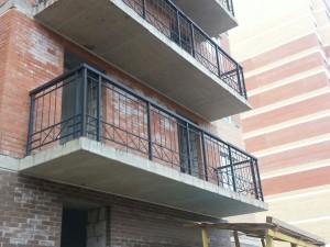ogr_balkon
